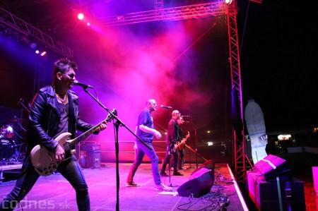 Foto a video: Rockfest Nitrianske RUDNO 2017 107