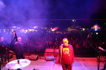 Foto a video: Rockfest Nitrianske RUDNO 2017 108