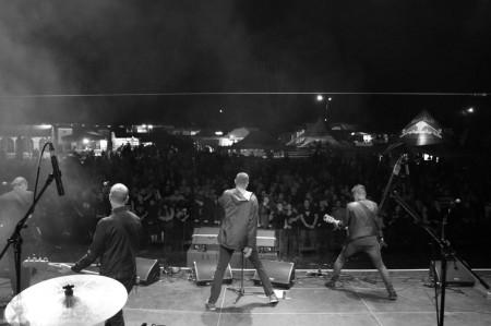 Foto a video: Rockfest Nitrianske RUDNO 2017 109