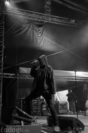 Foto a video: Rockfest Nitrianske RUDNO 2017 113