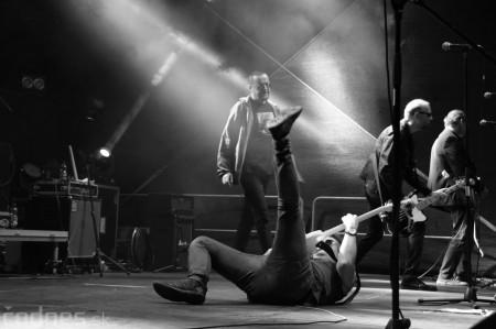 Foto a video: Rockfest Nitrianske RUDNO 2017 116