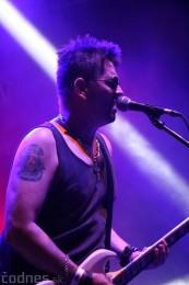 Foto a video: Rockfest Nitrianske RUDNO 2017 117