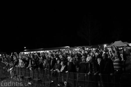 Foto a video: Rockfest Nitrianske RUDNO 2017 118