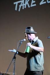 Foto: Talkshow Také zo života s Michaelom Szatmarym 18
