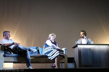 Foto: Talkshow Také zo života s Michaelom Szatmarym 59