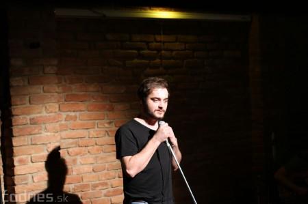 Foto: PoLopate - Stand-up večer 1 0