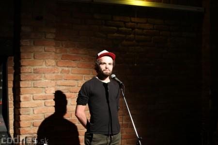 Foto: PoLopate - Stand-up večer 1 7