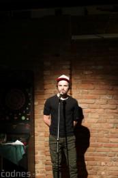 Foto: PoLopate - Stand-up večer 1 8
