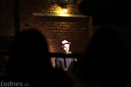 Foto: PoLopate - Stand-up večer 1 9