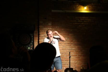 Foto: PoLopate - Stand-up večer 1 20
