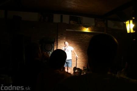Foto: PoLopate - Stand-up večer 1 21
