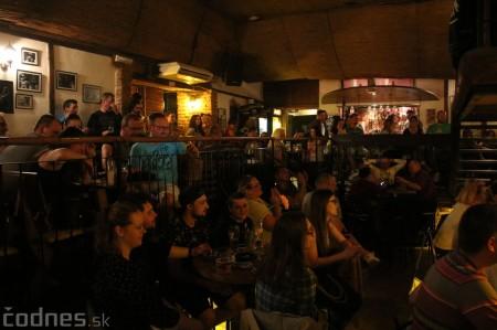 Foto: PoLopate - Stand-up večer 1 24