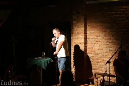 Foto: PoLopate - Stand-up večer 1 31