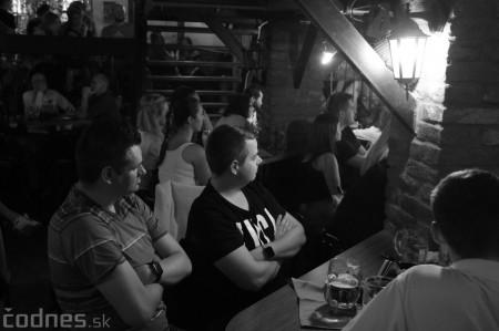 Foto: PoLopate - Stand-up večer 1 33