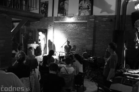 Foto: PoLopate - Stand-up večer 1 34