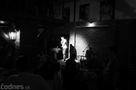 Foto: PoLopate - Stand-up večer 1 35