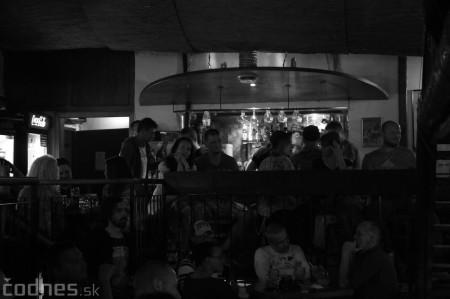 Foto: PoLopate - Stand-up večer 1 38