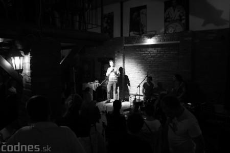 Foto: PoLopate - Stand-up večer 1 41