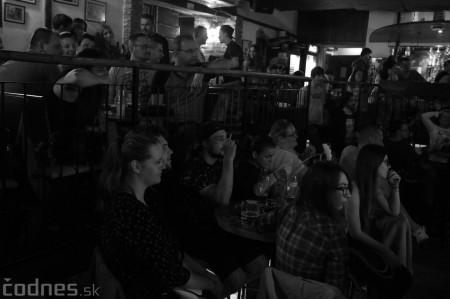 Foto: PoLopate - Stand-up večer 1 42