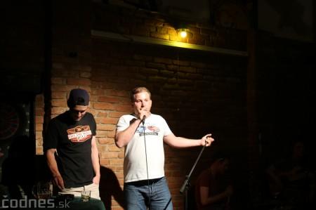 Foto: PoLopate - Stand-up večer 1 48