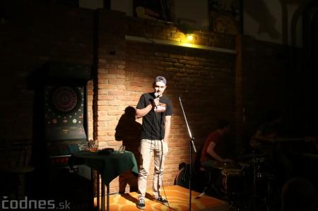 Foto: PoLopate - Stand-up večer 1 51