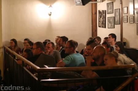 Foto: PoLopate - Stand-up večer 1 59