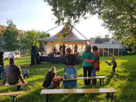 Foto: Strunobranie 2017 46