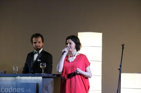 Foto: Talkshow Také zo života 4 s Lujzou Schramekovou 31