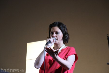 Foto: Talkshow Také zo života 4 s Lujzou Schramekovou 37