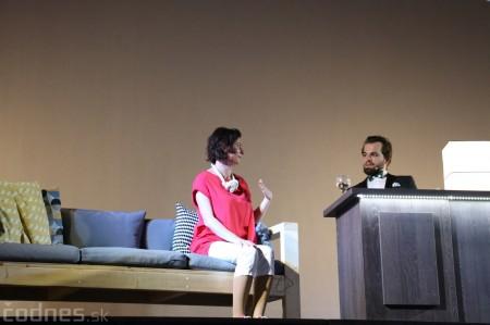 Foto: Talkshow Také zo života 4 s Lujzou Schramekovou 38