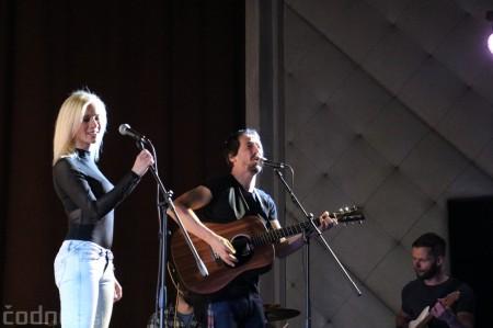 Foto: Talkshow Také zo života 4 s Lujzou Schramekovou 44