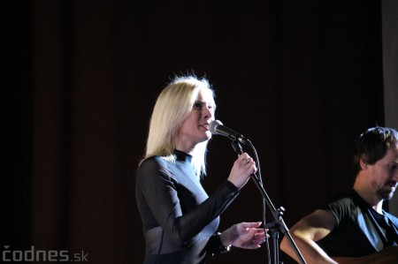 Foto: Talkshow Také zo života 4 s Lujzou Schramekovou 45