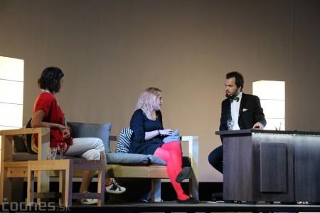 Foto: Talkshow Také zo života 4 s Lujzou Schramekovou 53