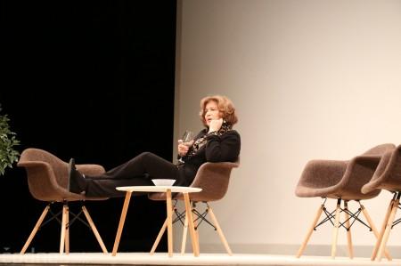 Foto: Klamstvo - Divadelné predstavenie 1