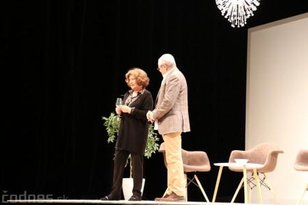 Foto: Klamstvo - Divadelné predstavenie 3