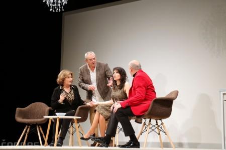 Foto: Klamstvo - Divadelné predstavenie 6