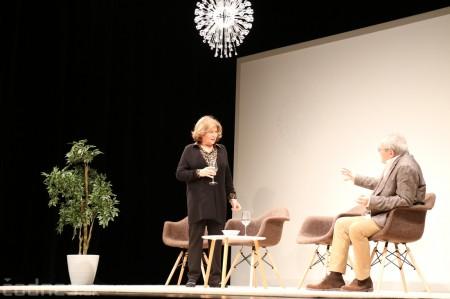 Foto: Klamstvo - Divadelné predstavenie 12
