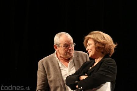 Foto: Klamstvo - Divadelné predstavenie 19