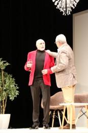 Foto: Klamstvo - Divadelné predstavenie 22