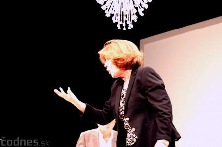 Foto: Klamstvo - Divadelné predstavenie 33