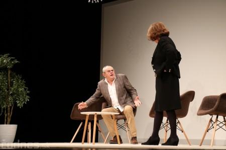 Foto: Klamstvo - Divadelné predstavenie 34