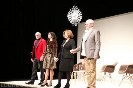 Foto: Klamstvo - Divadelné predstavenie 40