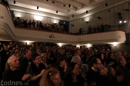 Foto: Klamstvo - Divadelné predstavenie 44
