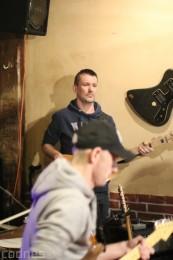 Foto: Gitarový večer - Jozef Engerer, René Lacko a hostia 7