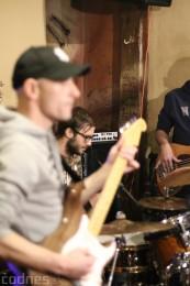Foto: Gitarový večer - Jozef Engerer, René Lacko a hostia 8