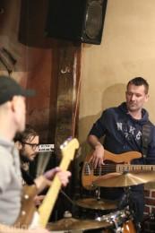 Foto: Gitarový večer - Jozef Engerer, René Lacko a hostia 9