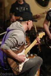 Foto: Gitarový večer - Jozef Engerer, René Lacko a hostia 16