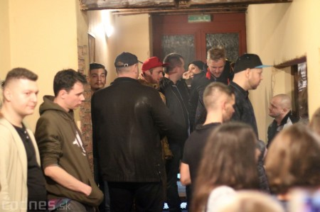 Foto: Gitarový večer - Jozef Engerer, René Lacko a hostia 25