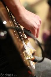 Foto: Gitarový večer - Jozef Engerer, René Lacko a hostia 34
