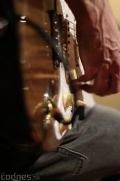 Foto: Gitarový večer - Jozef Engerer, René Lacko a hostia 35